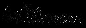 A-Dream_logo